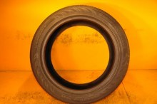 1 Used Tire 285/40/19 CONTINENTAL