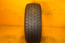 PRIME WELL 215/55/17 - used and new tires in Tampa, Clearwater FL!