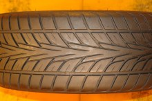 1 Used Tire 215/55/17 PRIME WELL