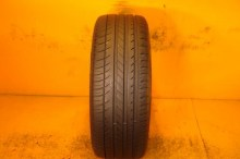 1 Used Tire 205/45/17 MICHELIN