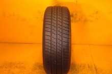 1 Used Tire 195/60/15 MASTERCRAFT