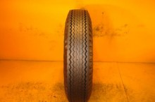 GOODYEAR 6.70//15 - used and new tires in Tampa, Clearwater FL!