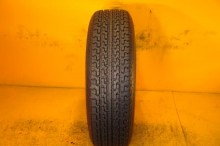 1 Used Tire ST 205/75/14 WESTLAKE