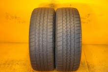 MICHELIN 205/50/17 - used and new tires in Tampa, Clearwater FL!