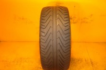 1 Used Tire 265/40/18 MICHELIN