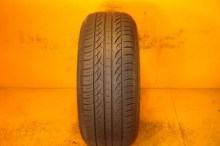 PIRELLI 235/55/17 - used and new tires in Tampa, Clearwater FL!