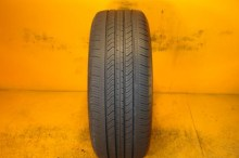 1 Used Tire 225/55/17 MICHELIN