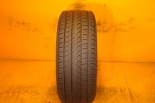 YOKOHAMA 215/45/17 - used and new tires in Tampa, Clearwater FL!