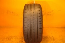 PIRELLI 275/35/20 - used and new tires in Tampa, Clearwater FL!