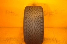 NEXEN 265/35/18 - used and new tires in Tampa, Clearwater FL!