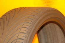 1 Used Tire 265/35/18 NEXEN