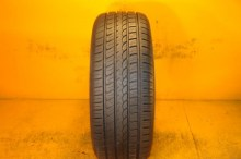 YOKOHAMA 235/55/18 - used and new tires in Tampa, Clearwater FL!
