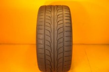 2 Used Tires 285/35/19 FIRESTONE