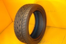 1 Used Tire 205/45/16 TOYO