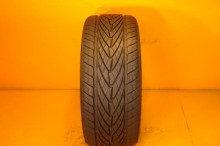 KUMHO 215/40/17 - used and new tires in Tampa, Clearwater FL!