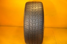 1 Used Tire 265/35/22 NEXEN