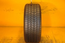 1 Used Tire 225/50/16 MICHELIN