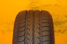 1 Used Tire 195/55/16 GOODYEAR