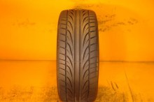 1 Used Tire 225/45/17 FALKEN