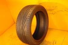 1 Used Tire 215/45/17 GOODYEAR