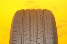1 Used Tire 235/55/17 MICHELIN