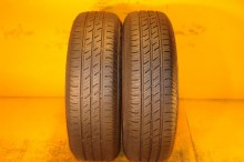 2 Used Tires 175/65/15 CONTINENTAL