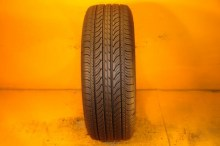 1 Used Tire 235/55/18 MICHELIN