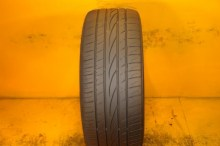 FALKEN 225/45/17 - used and new tires in Tampa, Clearwater FL!