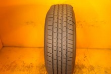 1 Used Tire 225/70/16 MICHELIN