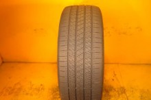 CONTINENTAL 255/50/19 - used and new tires in Tampa, Clearwater FL!