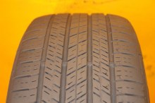1 Used Tire 255/50/19 CONTINENTAL