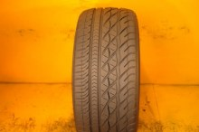 1 Used Tire 245/35/19 GOODYEAR