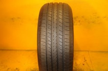 1 Used Tire 235/50/17 MICHELIN