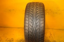 PRIME WELL 245/45/17 - used and new tires in Tampa, Clearwater FL!