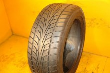 1 Used Tire 245/45/17 PRIME WELL
