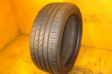 1 Used Tire 235/40/18 HERCULES