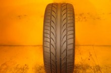 ACHILLES 235/30/20 - used and new tires in Tampa, Clearwater FL!