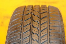 1 Used Tire 175/70/14 DOUGLAS