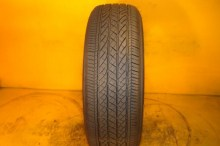 1 Used Tire 235/55/20 BRIDGESTONE