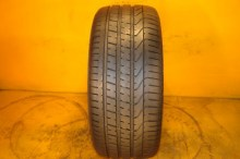 1 Like New Tire 275/40/20 PIRELLI