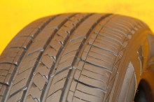 1 Like New Tire 215/55/17 GOODYEAR