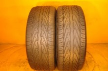 TOYO 235/55/17 - used and new tires in Tampa, Clearwater FL!