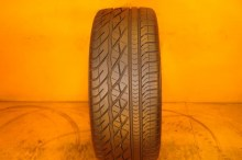 GOODYEAR 235/45/17 - used and new tires in Tampa, Clearwater FL!