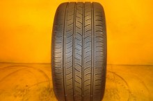 1 Like New Tire 285/40/19 CONTINENTAL