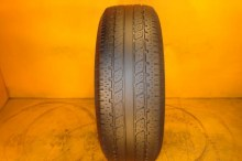 DEFINITY 265/75/15 - used and new tires in Tampa, Clearwater FL!