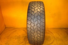 TOYO 285/70/17 - used and new tires in Tampa, Clearwater FL!