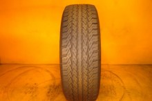 1 Used Tire LT 245/75/16 GOODYEAR