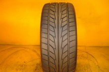 NITTO 275/35/20 - used and new tires in Tampa, Clearwater FL!
