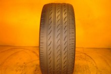 PIRELLI 265/30/22 - used and new tires in Tampa, Clearwater FL!