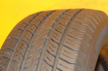 1 Used Tire 215/60/16 MICHELIN